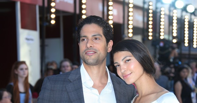 'CSI: Miami' star Adam Rodriguez joins 'Criminal Minds' cast