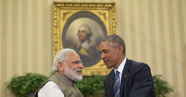 India's bid to join Nuclear Supplier Group a point of pride