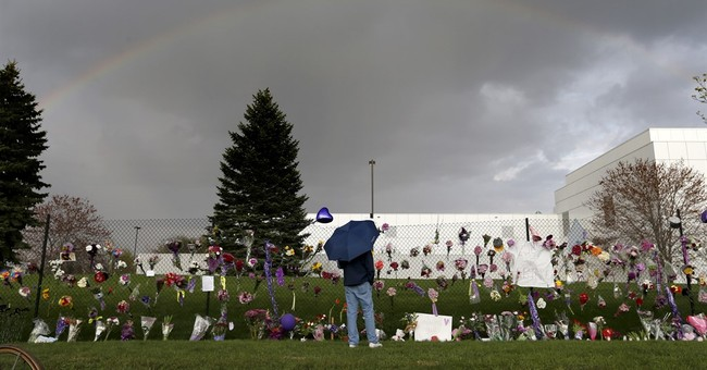 A Prince wish, Paisley Park eyed for museum like Graceland