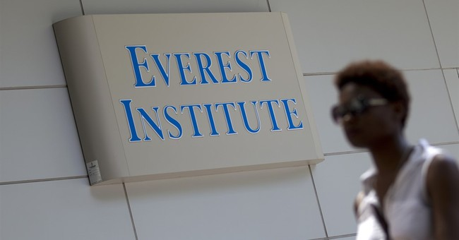 For-profit college watchdog under federal scrutiny