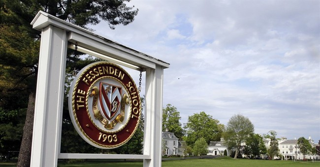 Boarding schools for young under scrutiny amid abuse cases