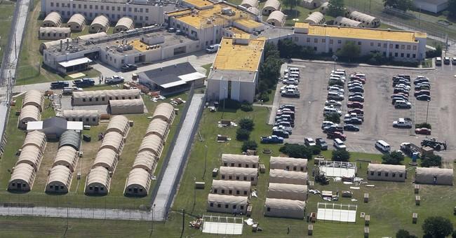 Prison chief: Refusal to cool death row isn't politics