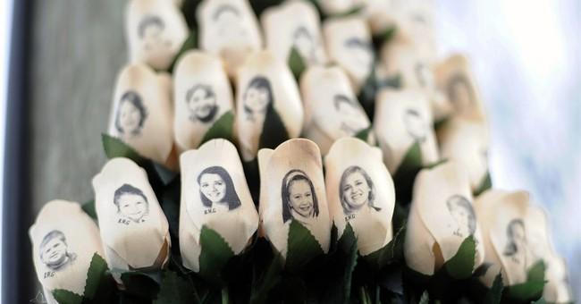 As mass shootings plague US, survivors mourn lack of change