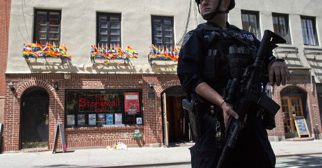 Gay clubs: Patrons treasure a place to feel safe, be oneself