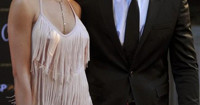 Oscar Pistorius a 'broken' man as defense seeks leniency