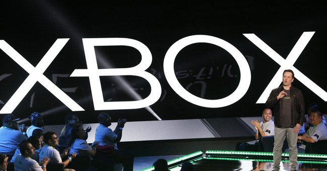 Microsoft touts smaller, faster Xbox One game consoles at E3