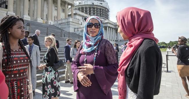 Dems seek Senate vote on barring guns for terror suspects