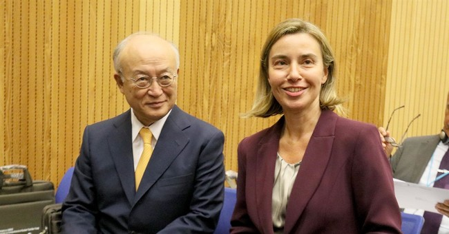 High-level meeting urges nuke test ban treaty ratification