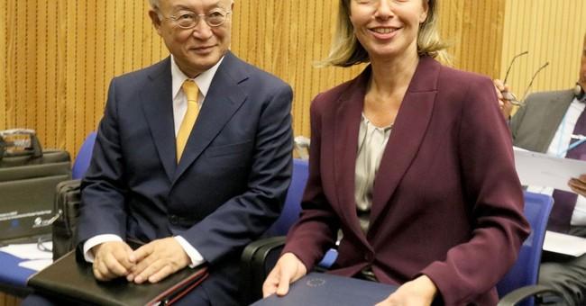 High-level meeting urges nuke test ban treaty ratification