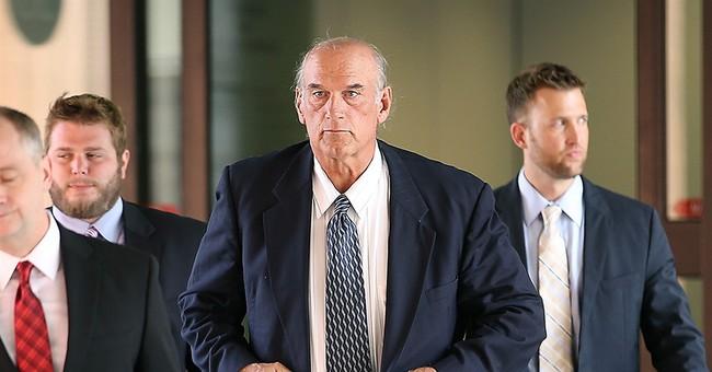 Court vacates $1.8M Ventura award in 'American Sniper' case