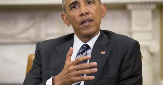 Making no promises, Obama struggles for solution on violence
