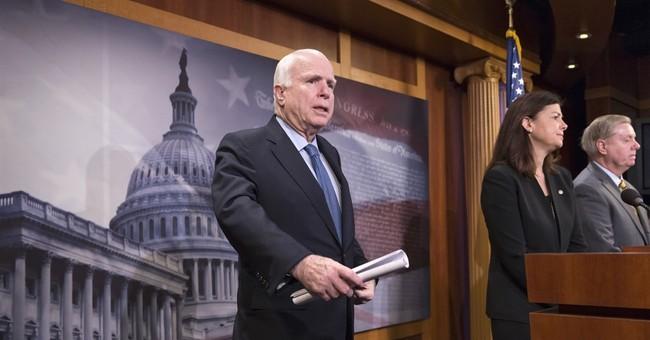 Senate approves defense bill, defies White House veto threat