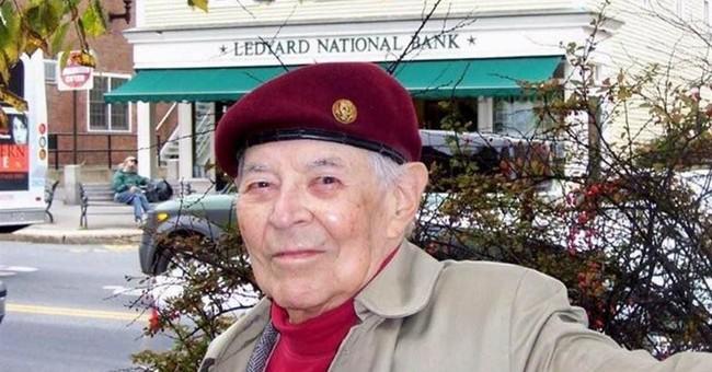 Gregory Rabassa, translator of Gabriel Garcia Marquez, dies