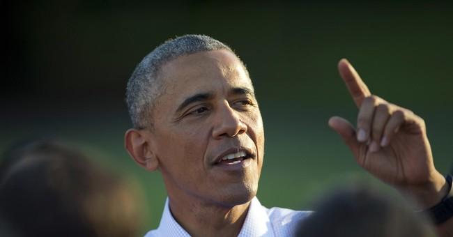 Obama, Dalai Lama anger China with White House meeting