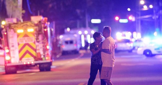 Chaos in all corners: club gunman sprayed bullets everywhere