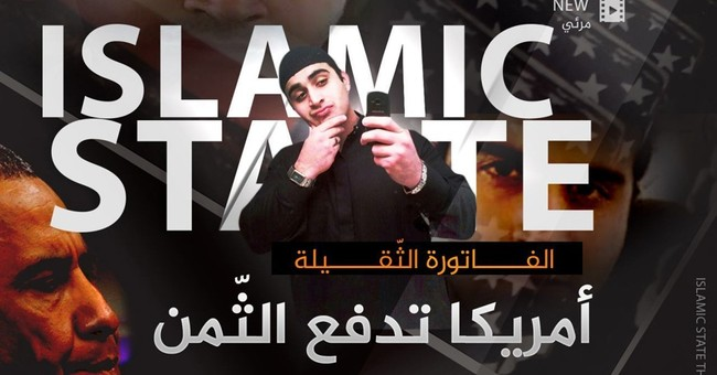 Did Islamic State claim credit for latest attacks too soon?