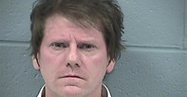 Ex-keyboardist for Brian Wilson sentenced on rape charge