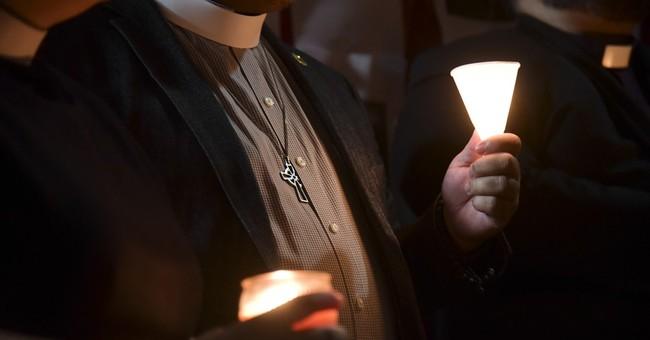 Puerto Rico mourns, prepares to bury those killed at club