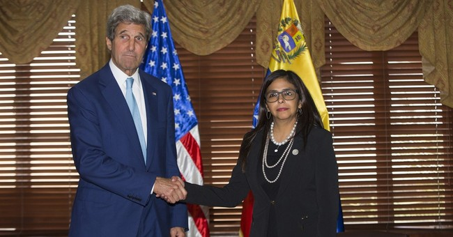 Kerry: US open to further clarifying Iran sanctions relief