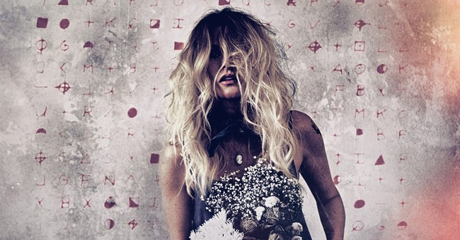 Music Review: Generic Southern soul from Elizabeth Cook