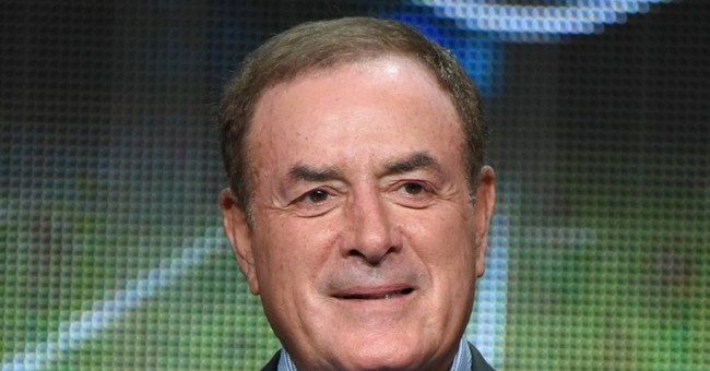 Al Michaels to host NBC daytime coverage during Rio Olympics