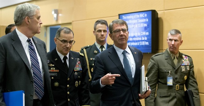 US troops staying in Afghanistan? New look at reduction plan