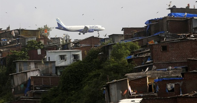 India's government approves new civil aviation policy