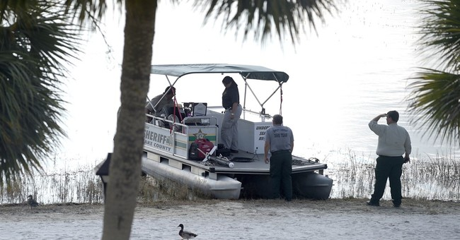 After fatal alligator attack, theme parks review policies