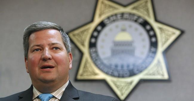 Reward offered in 40-year-old California serial killer case
