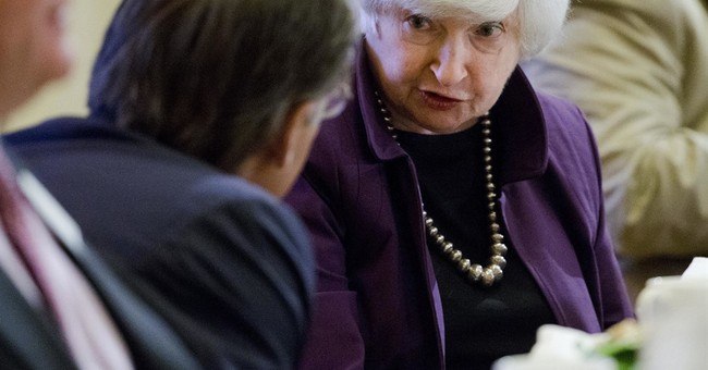 World stocks rebound as Fed rate decision, comments loom