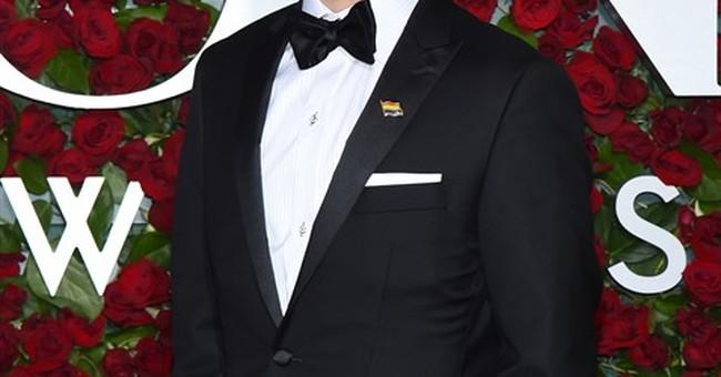 Lin-Manuel Miranda leaving 'Hamilton' July 9; vows to return
