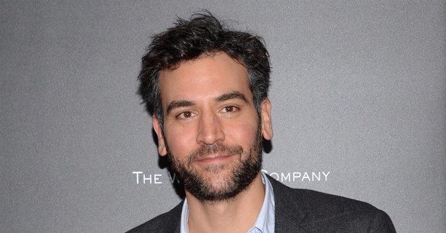 Josh Radnor, F. Murray Abraham sign on to 'White Rabbit'