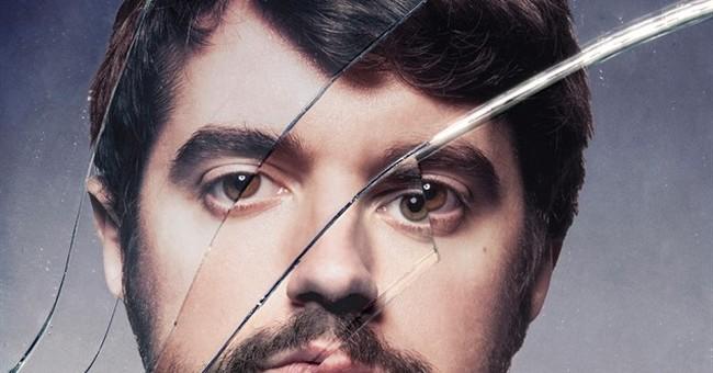 Review: Shape-shifting singer evokes big-time comparisons