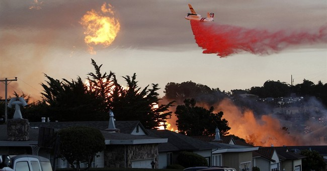Prosecutor: Pacific Gas ignored regulations to cut costs