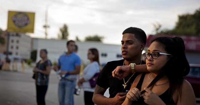 Funerals, fear and uncertainty loom as Orlando grieves