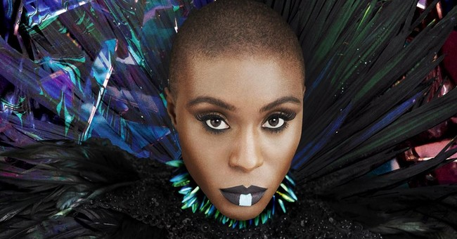 Review: Laura Mvula's vocals sublime on 'The Dreaming Room'