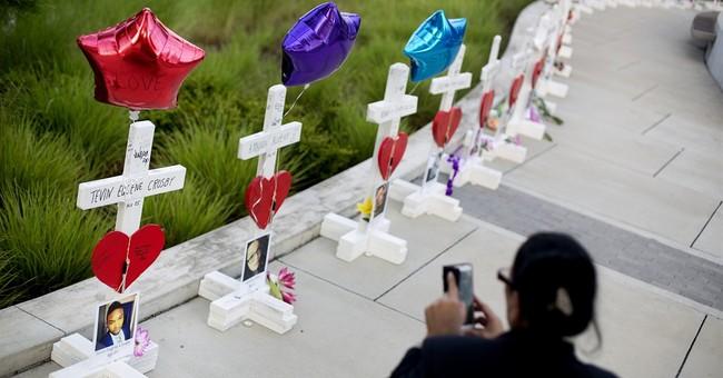 Orlando tourism: No mass cancellations now but future unsure