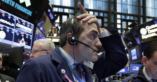 Why global woes and sinking stocks don't mean US recession