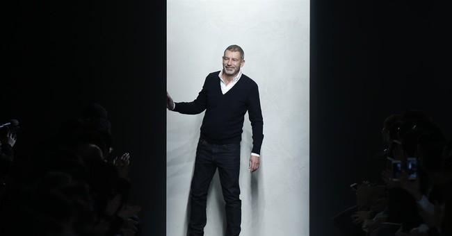 Missoni, Ferragamo splash color during Milan Fashion Week