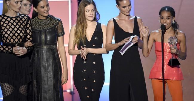 'Spotlight,' DiCaprio, Larson win at Critics' Choice Awards