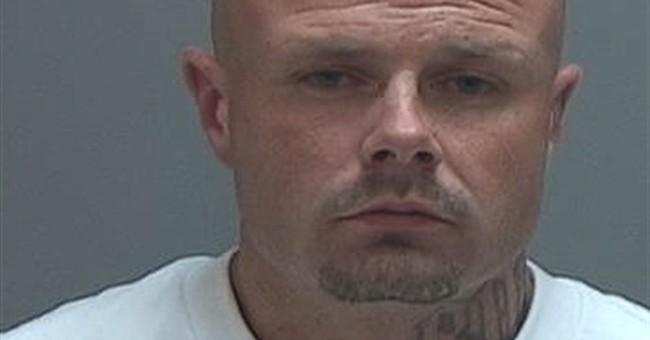 Utah police officer, suspect dead in gunfire exchange