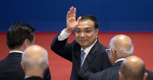 China-led development bank aims to swiftly approve loans