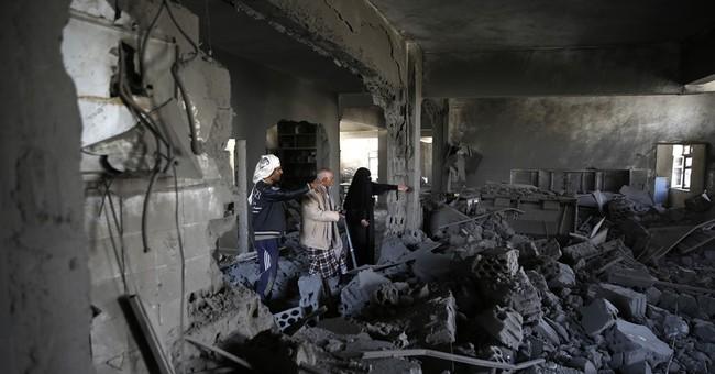 Suicide bomber targets police chief in Yemen's Aden, kills 7