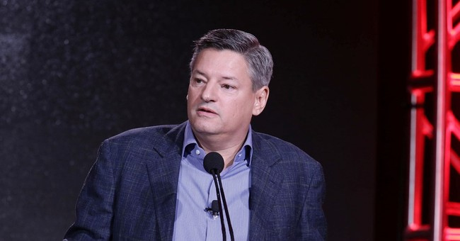Netflix chief says 2016 will bring emphasis on family shows