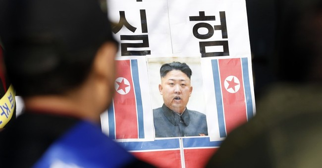 Seoul: North Korea has sent 1 million propaganda leaflets