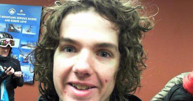 After 3 days of searching, no sign of missing ski instructor