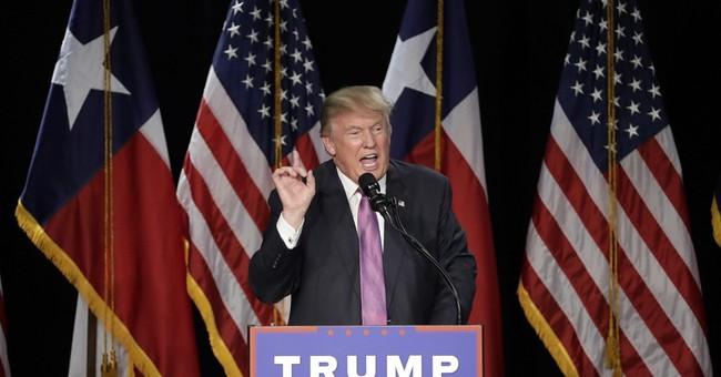 Trump verbal volleys leave jarred GOP bracing for convention