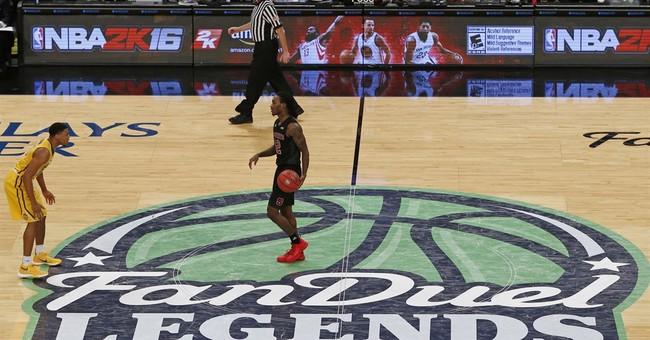 NY fantasy sports hinge on Gov. Cuomo; legal claims remain