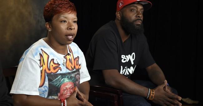 Lawyers for Ferguson seek any Michael Brown juvenile records
