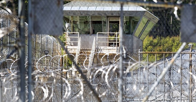 Keeping the drugs out: Jails, prisons find a steep challenge
